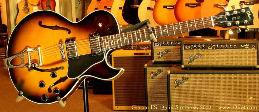 gibson-es-135-2002-cons-full-1