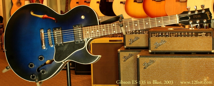 gibson-es-135-blue-2003-cons-full-1