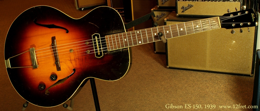 gibson-es-150-1939-cons-full-1