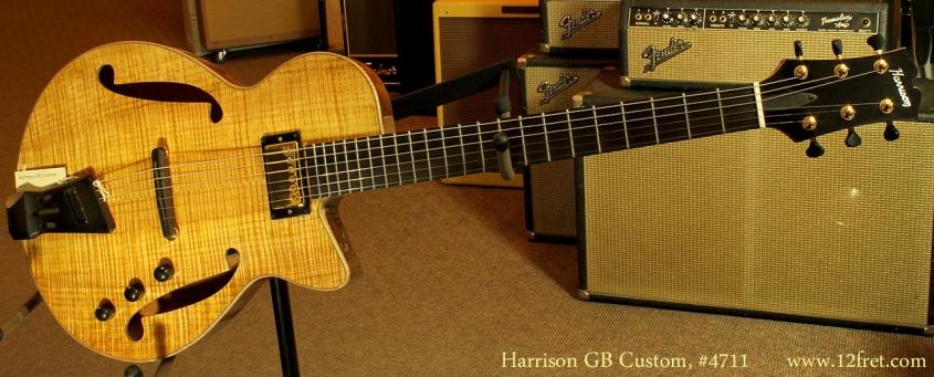 harrison-gb-custom-4711-full-1