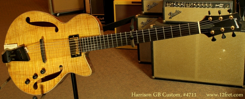 harrison-gb-custom-4711-full-1