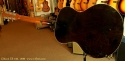 gibson-es-150-1939-cons-full-rear-1