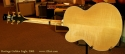 heritage-golden-eagle-natural-2000-cons-full-rear-1