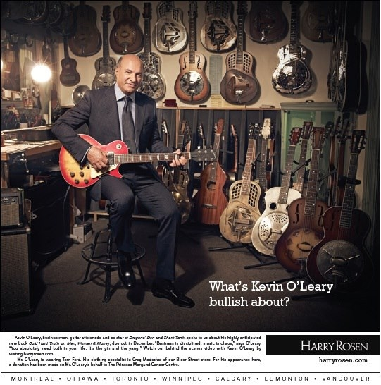 12fret-harry-rosen-kevin-oleary