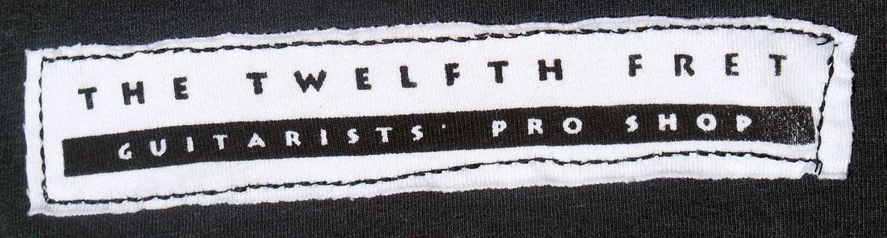 Shirt_patch_logo_1