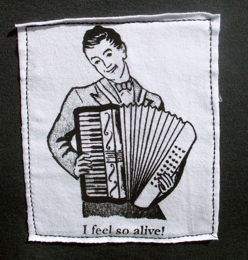 Accordion_weirdo_detail_1