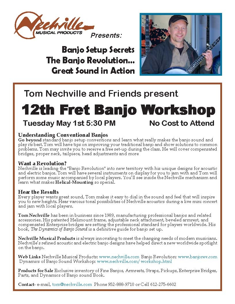 12th_Fret_workshop