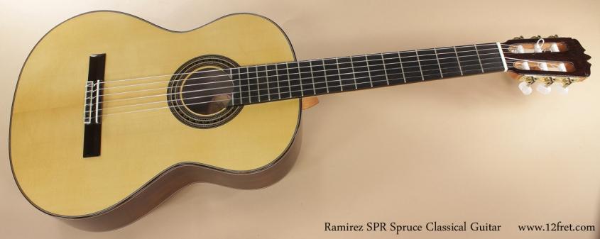 ramirez-spr-spruce-full-front-1
