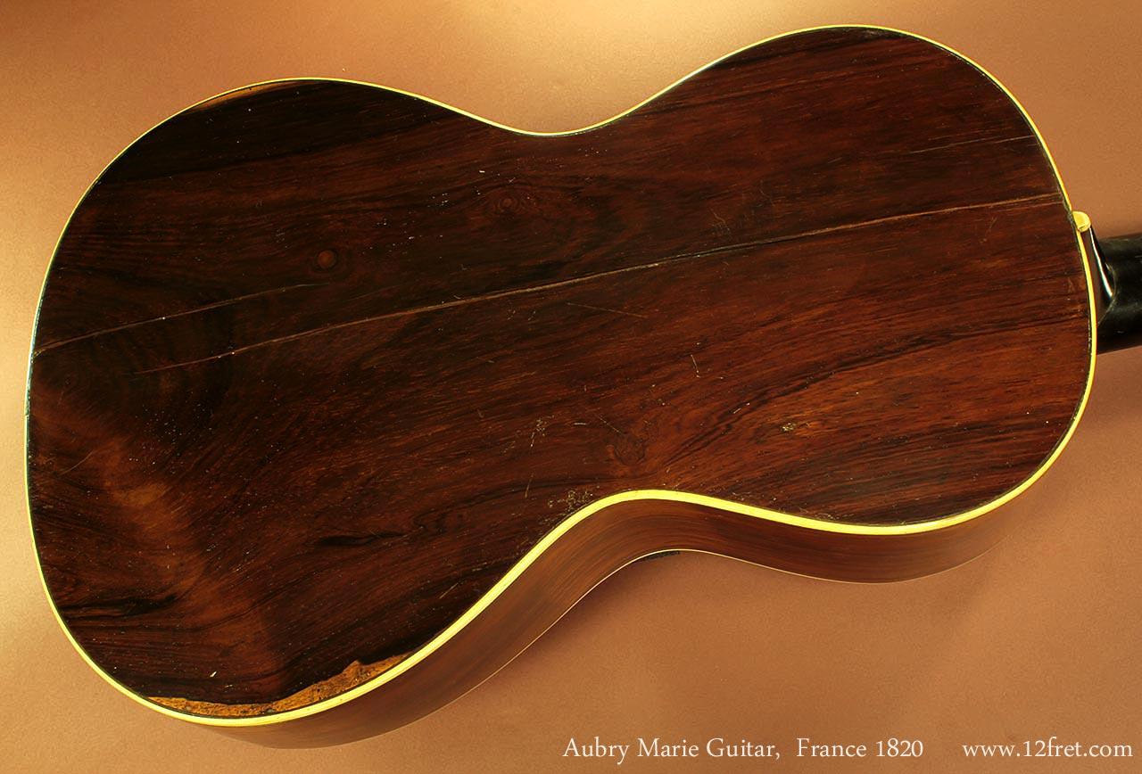 3100-aubry-marie-1820-back-1