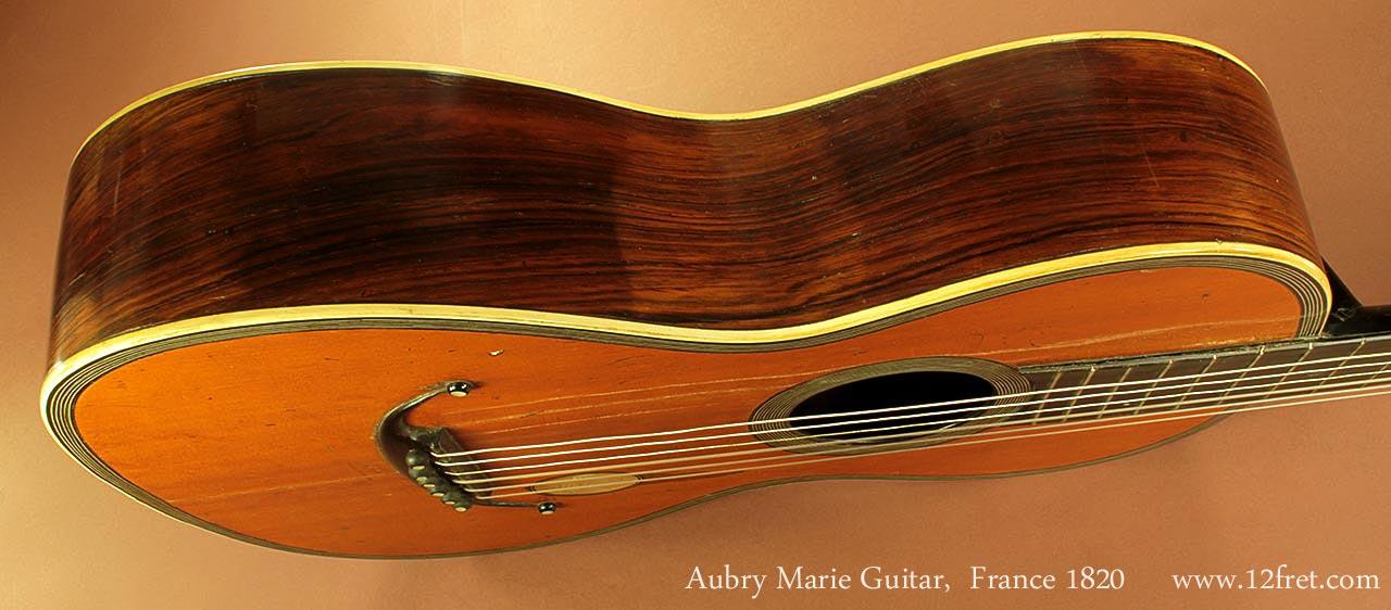 3100-aubry-marie-1820-bass-side-1