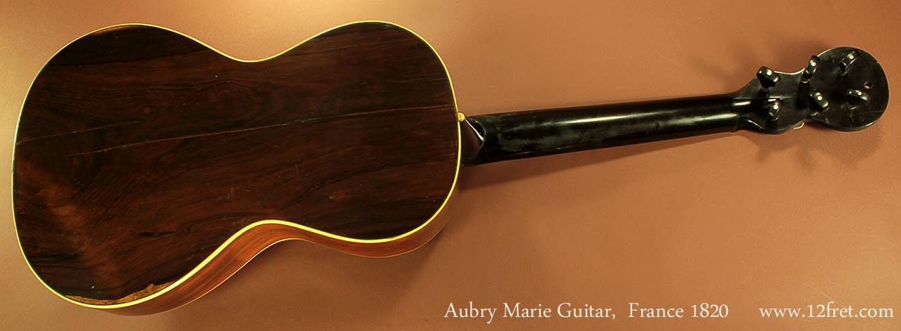 3100-aubry-marie-1820-full-rear-1