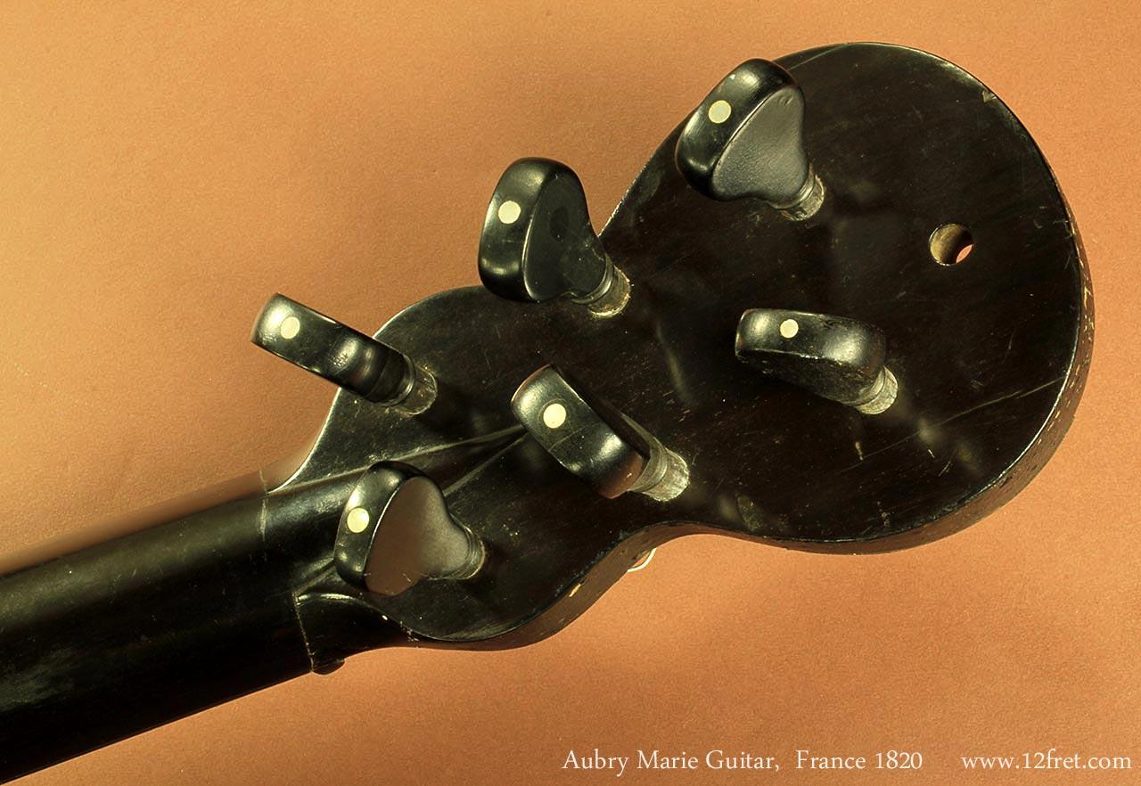 3100-aubry-marie-1820-head-rear-1