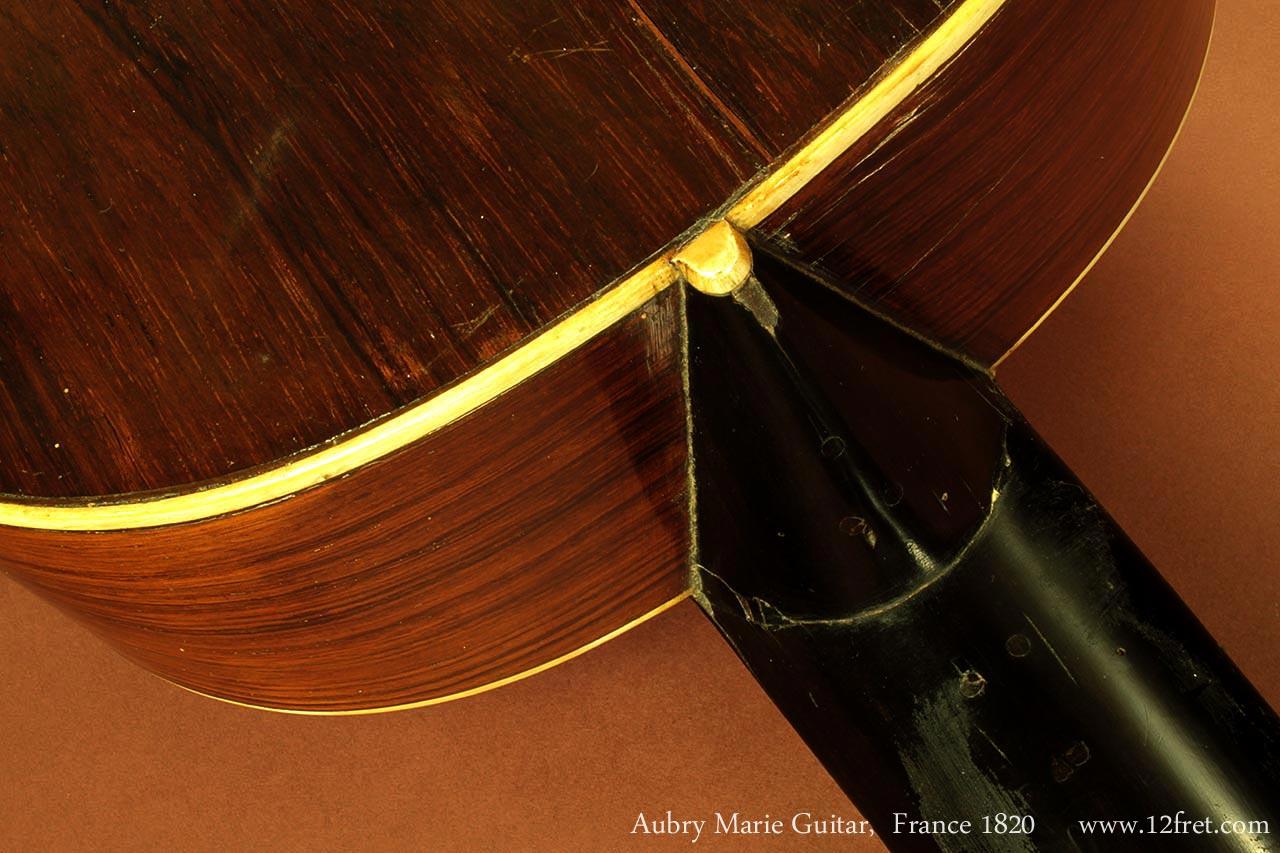 3100-aubry-marie-1820-heel-1