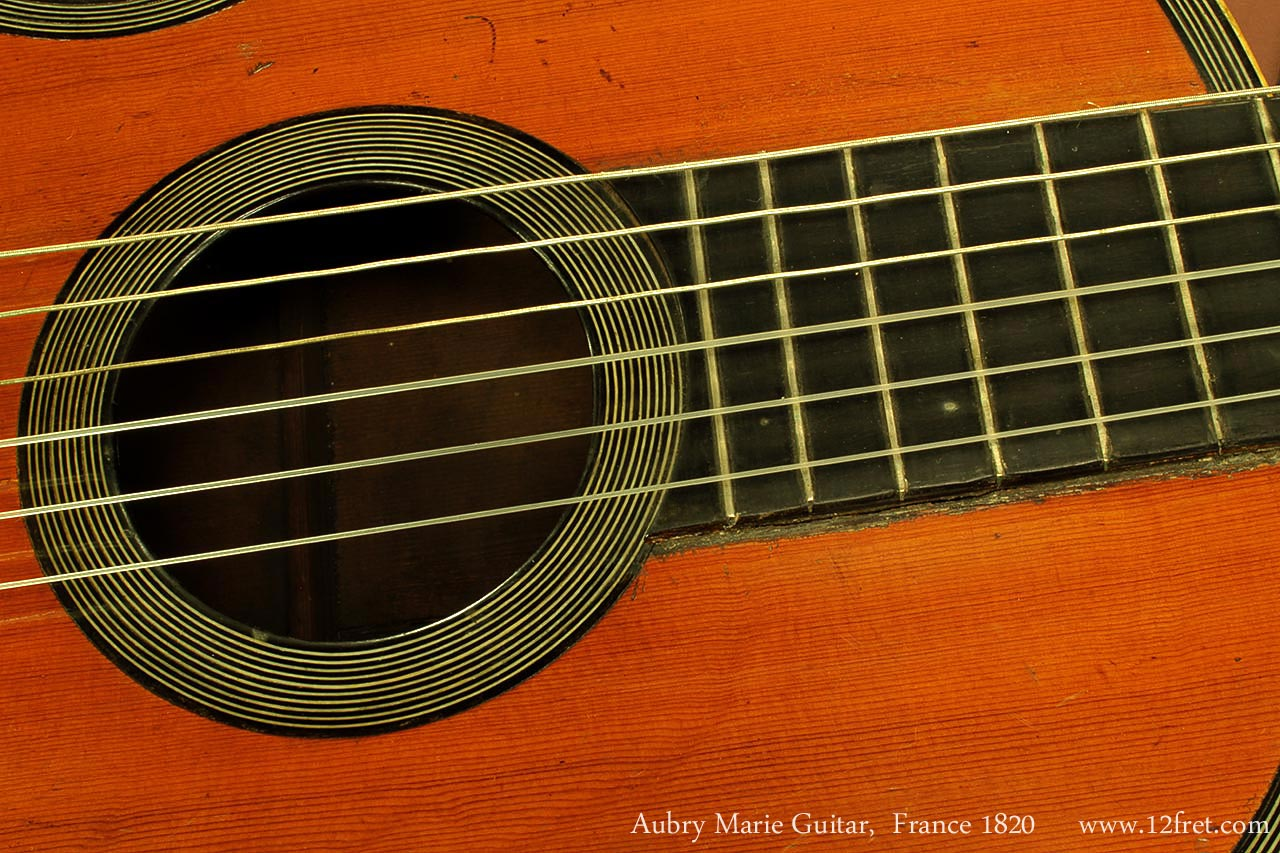 3100-aubry-marie-1820-rosette-fingerboard-tag-1