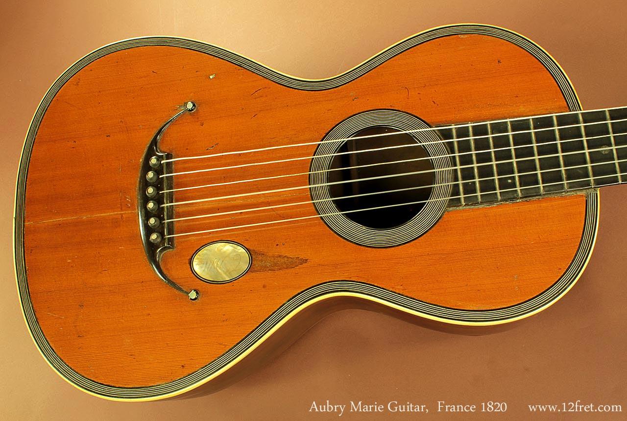 3100-aubry-marie-1820-top-1