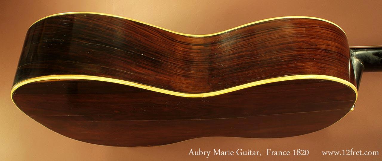 3100-aubry-marie-1820-treble-side-1