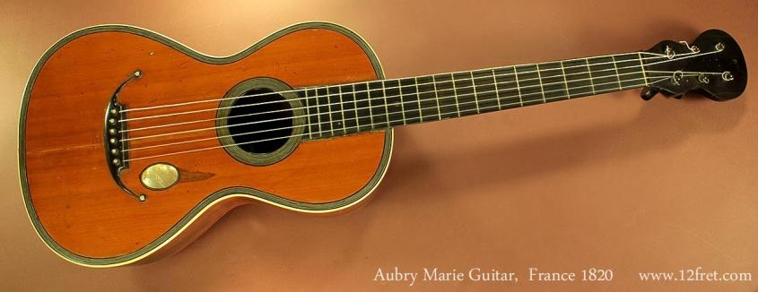 3100-aubry-marie-1820-full-2-