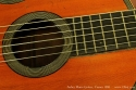 3100-aubry-marie-1820-rosette-fingerboard-tag-1