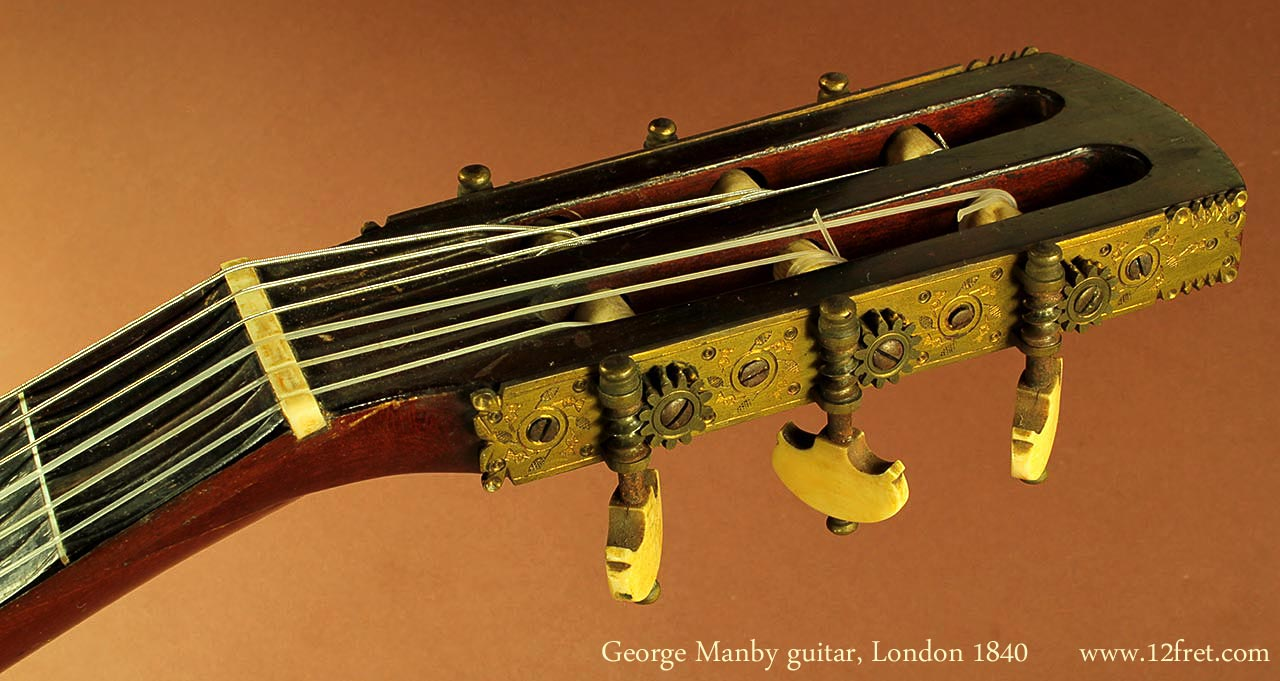 3116-Manby-1840-tuners-1