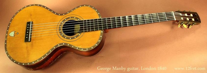 3116-Manby-1840-full-1