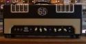 65-Amps-Memphis-C