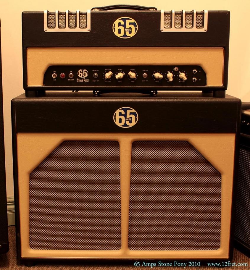 65-amps-stone-pony-cons-full-1