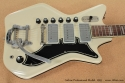 Airline Professional Model 1965 top 1