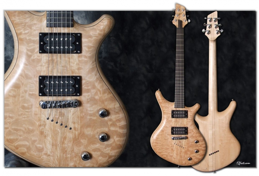 Alexander-James_Ursa-Maple-Guitar