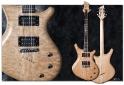 Alexander-James_Ursa-Maple-Guitar