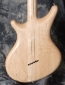 Alexander-James_Ursa-Maple-Guitar_Back