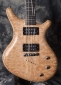 Alexander-James_Ursa-Maple-Guitar_Top