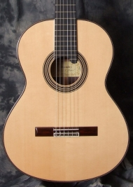 Alhambra_Professional_2010_Spruce_Top