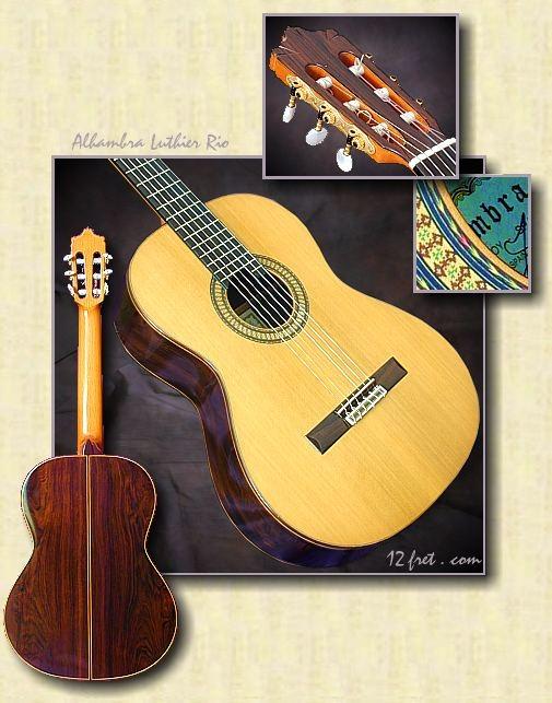alhambra_luthier_rio