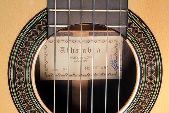 alhambra_10p_label_4