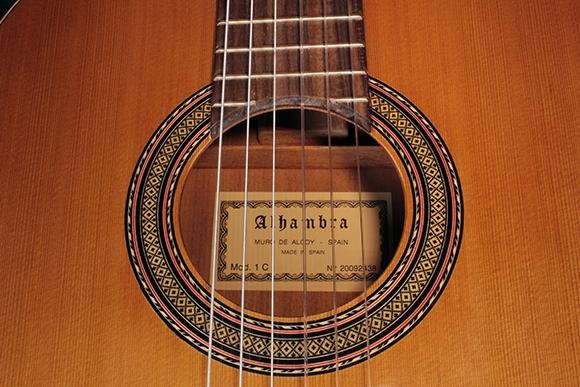 alhambra_1c_label_1