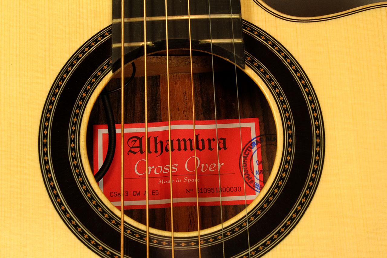 Alhambra_crossover_CS3S3_label_1