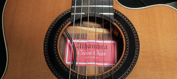 alhambra_cs3_cw_e5_label1