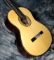 alhambra_luthier_india_top_3