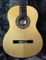 alhambra_luthier_india_top_4