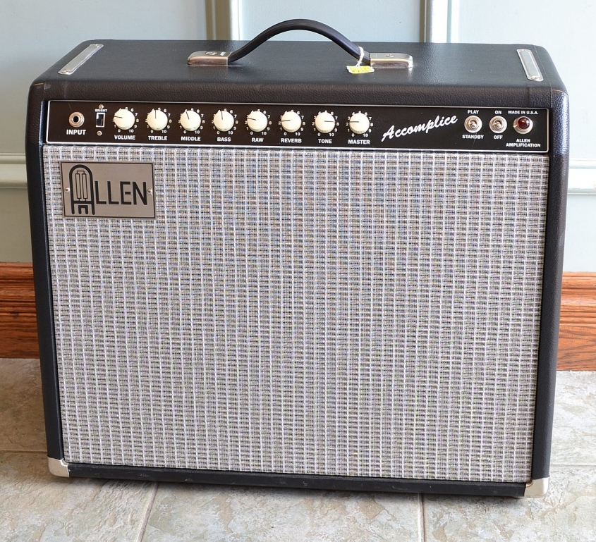 Allen_Accomplice 112 Amp_2004(C)