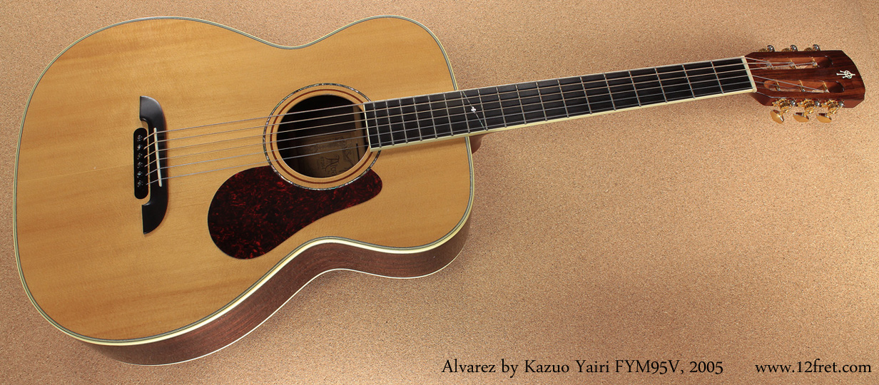 alvarez yairi serial number dating The yairi line is very if you are asking what your guitar is worth sen me your serial number and model how much is an alvarez guitar worth model number 5055.