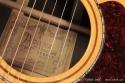 alvarez-kazuo-yairi-fym95v-2005-cons-label-1