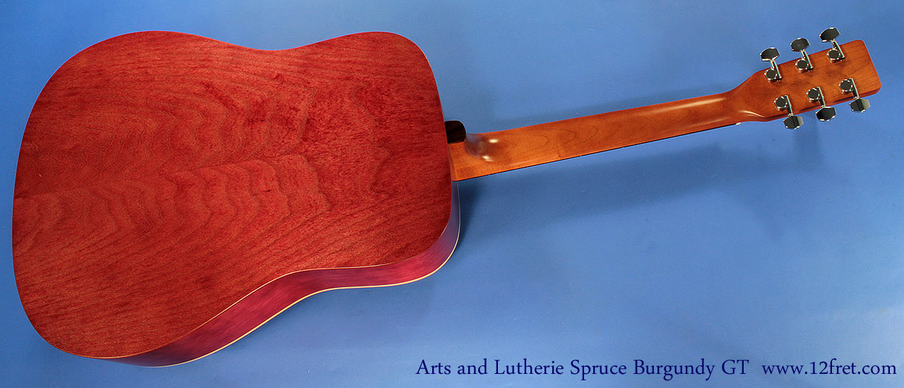 art-and-lutherie-spruce-burgundy-gt-full-rear-1