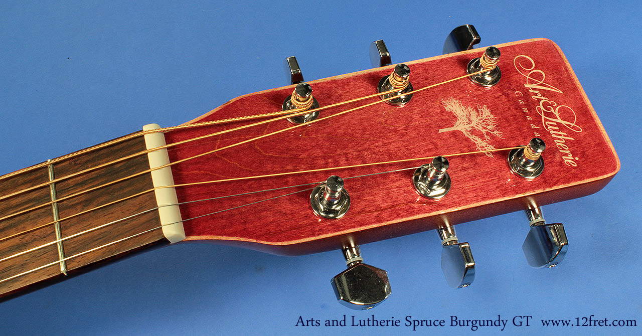 art-and-lutherie-spruce-burgundy-gt-head-front-1