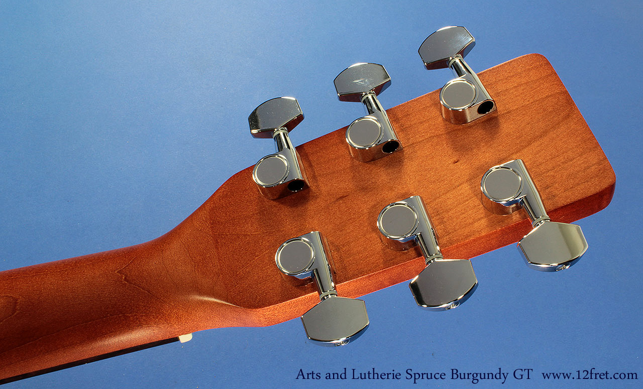art-and-lutherie-spruce-burgundy-gt-head-rear-1
