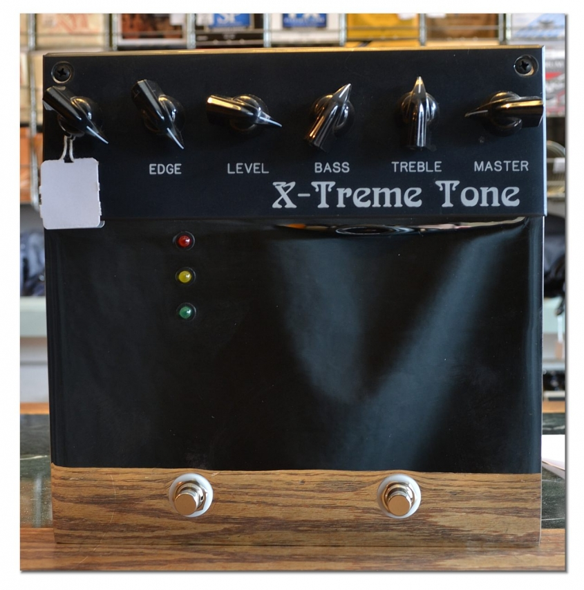 Bad Cat_X-Treme_pedal_2010(C)