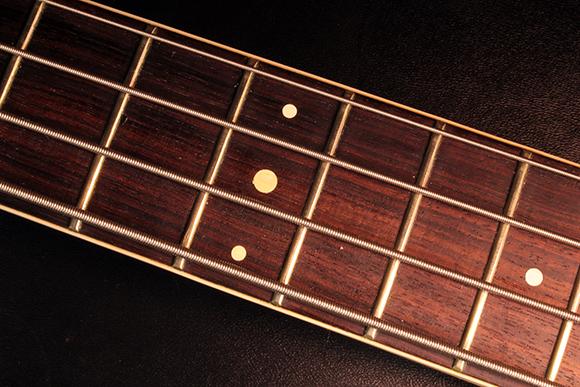 baldwin_jazz_bass_fingerboard2_a