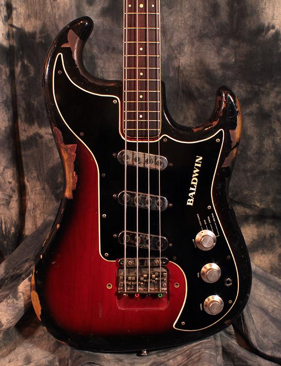 baldwin_jazz_bass_front1_a