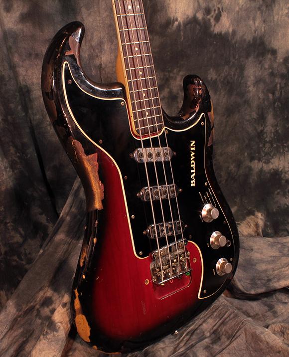 baldwin_jazz_bass_front3_a