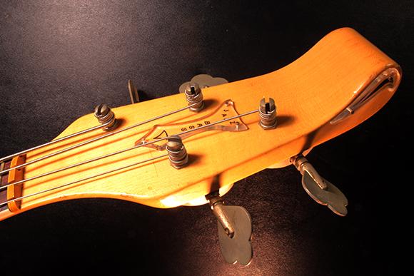 baldwin_jazz_bass_head_front2_a